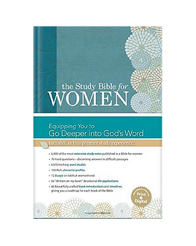 The Study Bible for Women 2014 image-01.