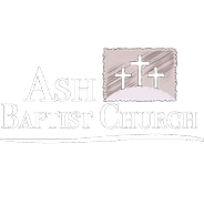 Ash Baptist Church bw_edited.png