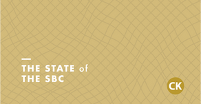 The State of the SBC