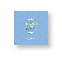 GN book1-01.jpg