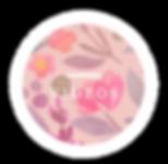 video circle-01.png