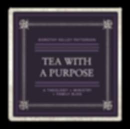 tea6-01.png