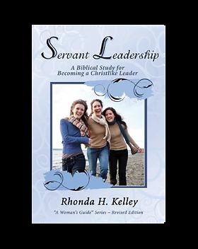 Servant leadership image-01.png