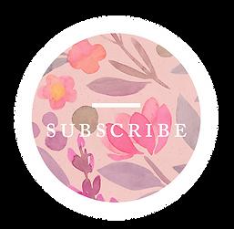 subscribe circle-01.png