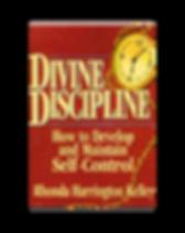 Divine Discipline 1992 image-01.png