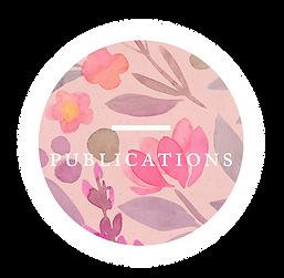 publications circle-01.png