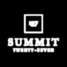 new logo white-01.png