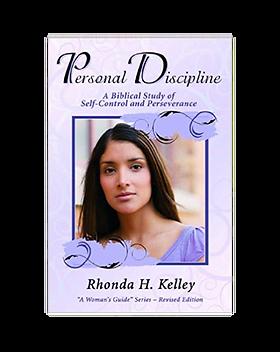 Personal Discipline image-01.png