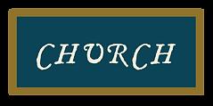 church tag-01.png