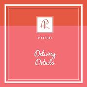 delivery details image-01.png