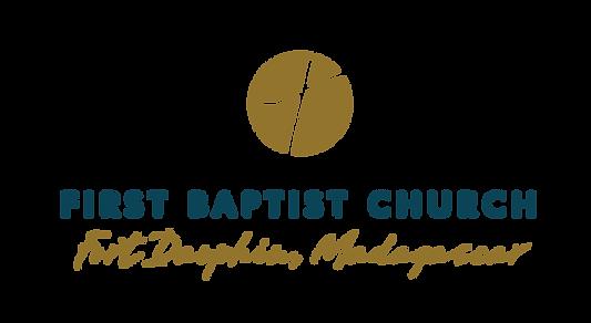 church logo 5.27-01.png