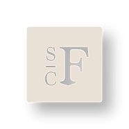 new scf logo isolated icon3-01.png