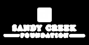 2019 scf logo white-01.png