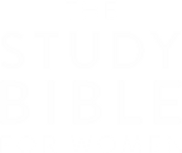 study-bible-for-women.png