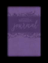 The Devotional for Women Journal image-0