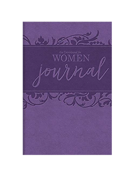 The Devotional for Women Journal image-0