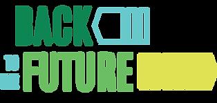 B2F_Logo.png