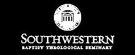 logo-swbts.png