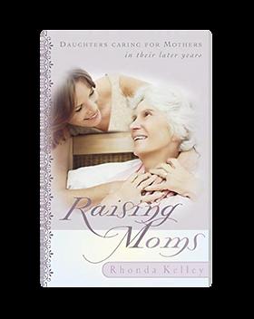 Raising Moms image-01.png