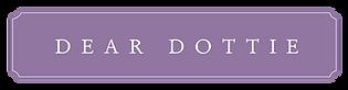 dear dottie-01.png