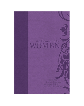 The Devotional for Women image-01.png