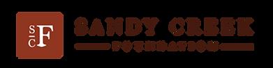 scf logo horizontal-01.png