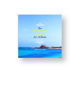GN book phil-01.jpg
