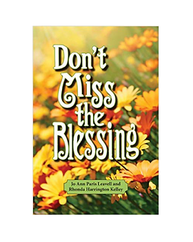 Don't Miss the Blessing image-01.png