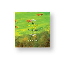 GN book2-01.jpg