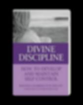 Divine Discipline image-01.png