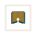 Bible icon-01.png