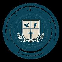seminary logo 5.27-01.png