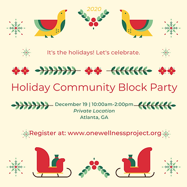 2020 OWP Holiday Block Party.png