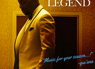 """""""Music for Your Season!"""""""