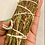 Thumbnail: Rosemary Cleansing Wand