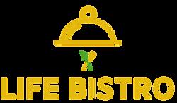 life bistro.png