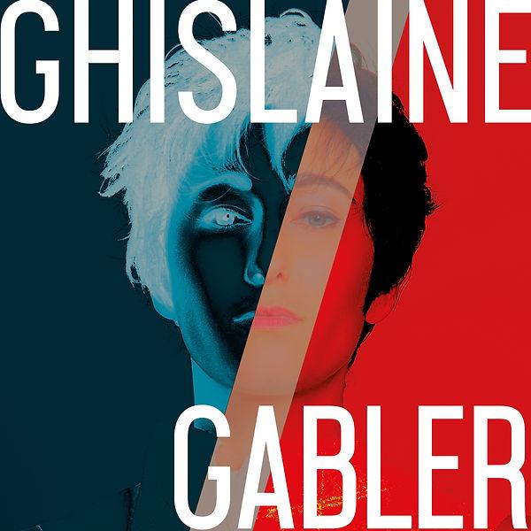 GHISLAINE|GABLER