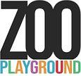ZOO-PLAYGROUND-BLACK-A5-A6-DL.jpg