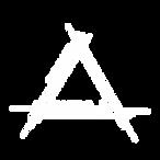 BBT_LOGOFILES_MASTER_TRANSP_BBT_Logo_Lar