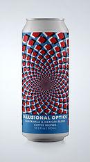 IllusionalOptics_GM.jpg