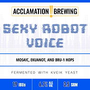 Sexy-Robot-Voice.png