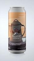 QuakerOtis.jpg