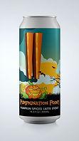 PumpkinationPoint.jpg