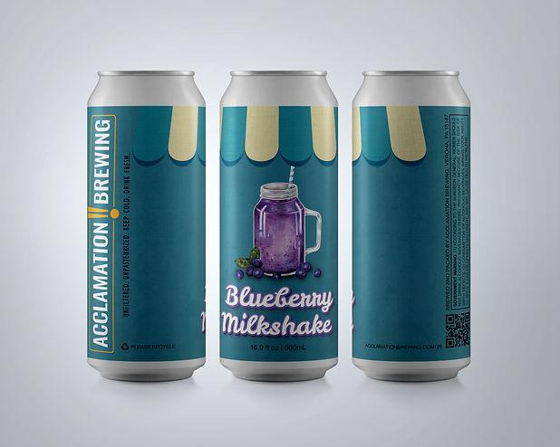 Blueberry-Milkshake.jpg