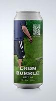 Lawn-Bubble.jpg