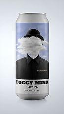 FoggyMind.jpg