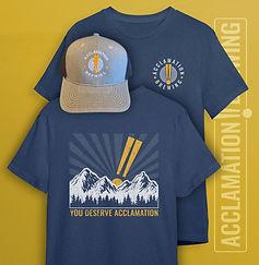 New-Hats-Shirts.jpg