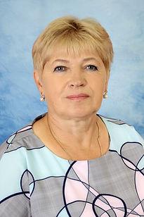 Белякова Тамара Викторовна.jpg