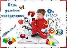 _V1x_Md9-Is.jpg