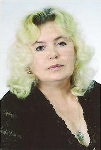 Остапенко.jpg